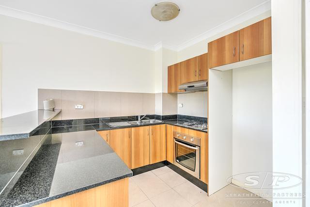 32/143 Parramatta Road, NSW 2137