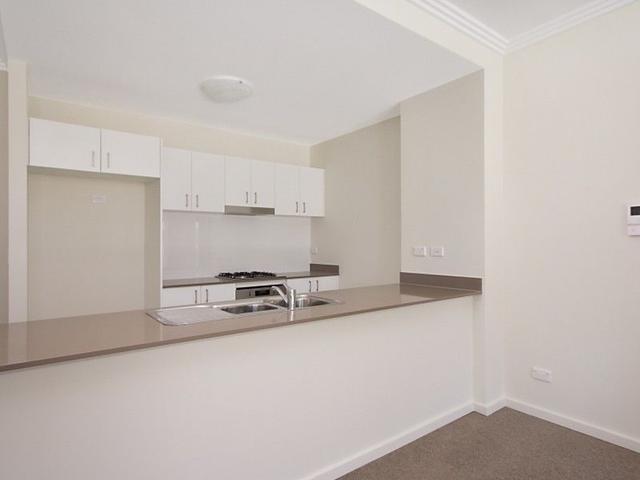 36/1-9 Florence Street, NSW 2145
