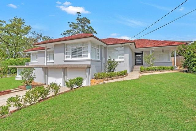 88 Murray Farm Road, NSW 2119