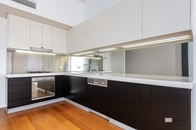 25/36 Vernon Terrace, QLD 4005