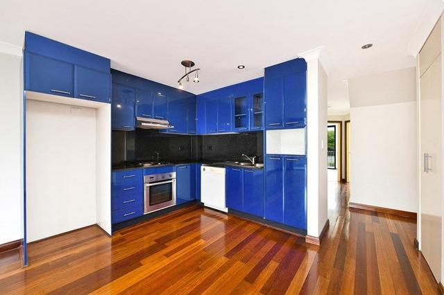 4/2-6 Dunblane Street, NSW 2050