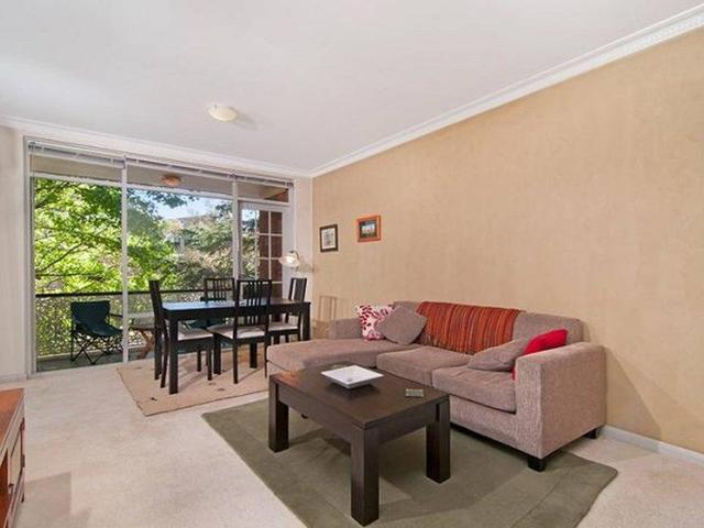 7/49 Shirley Road, NSW 2065