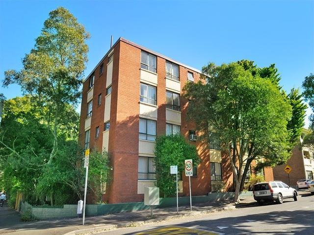 6/173 Bridge Road, NSW 2037