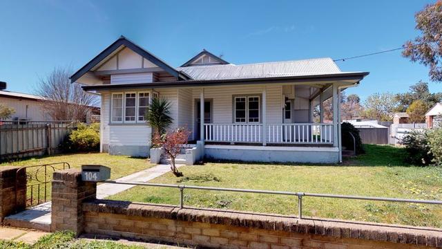 104 Main Street, NSW 2663