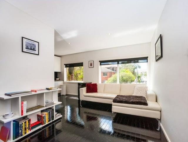 3/51 Wyanbah  Road, NSW 2230