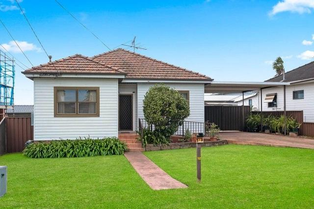 52 Edna Avenue, NSW 2160