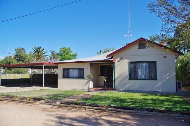78 Murtho Street, SA 5341