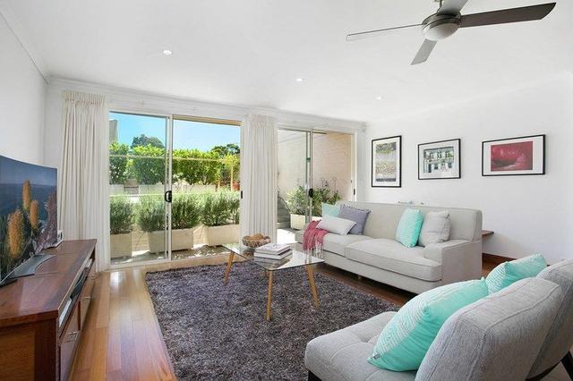 14 Kentville Avenue, NSW 2038
