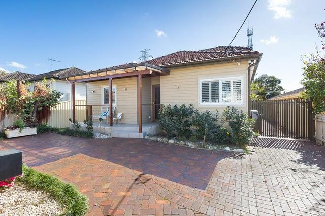 19 Tea Gardens Avenue, NSW 2232