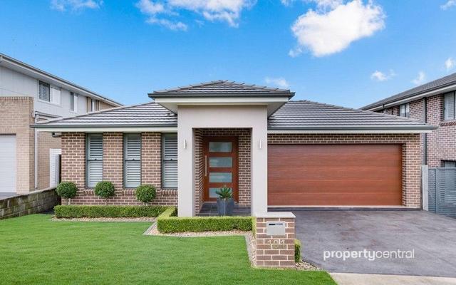 101 Cadda Ridge Drive, NSW 2747