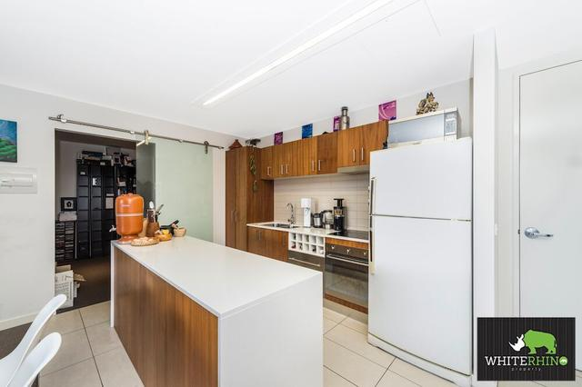 230/22 Lonsdale Street, ACT 2612