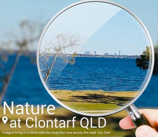 168 Hornibrook Esplanade, QLD 4019