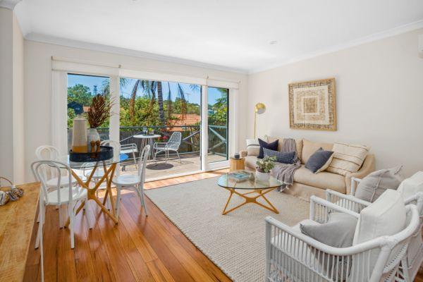 20 Lawson Street, NSW 2022