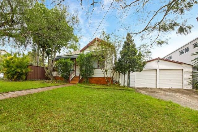 26 Rickard Road, NSW 2221