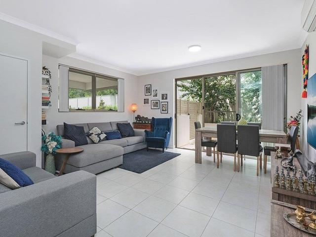 3/23 Veron Street, NSW 2145