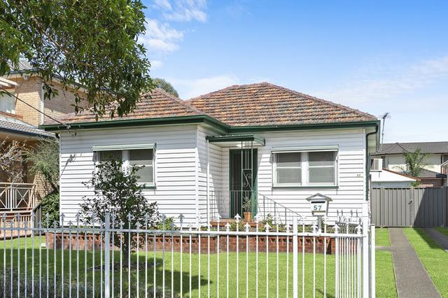 57 Chetwynd Road, NSW 2160