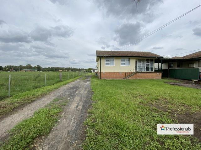 A/52 Kerry Road, NSW 2762