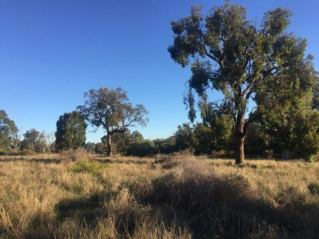 Lot 851 Grasshill Road, WA 6176