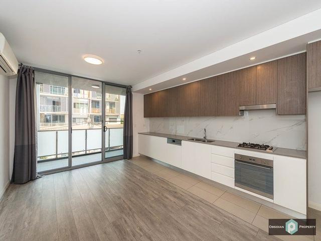 209/10b Charles Street, NSW 2193