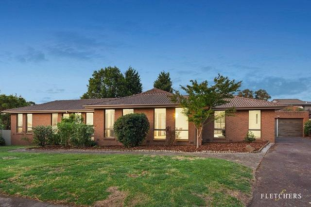 4 Dubin Court, VIC 3152