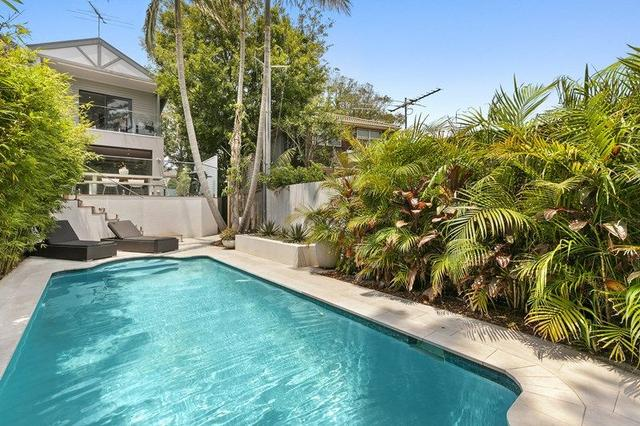 614 Old South Head Road, NSW 2029