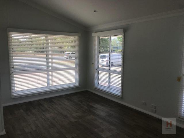 46 Mary Street, NSW 2628