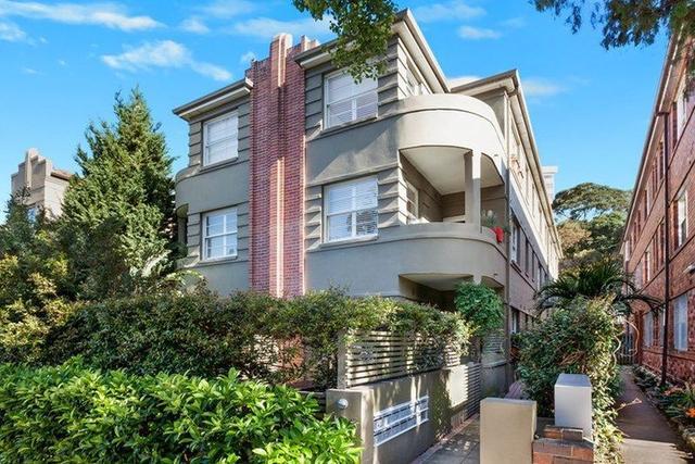2/126 Francis Street, NSW 2026