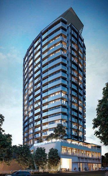 22 Second Avenue, NSW 2148