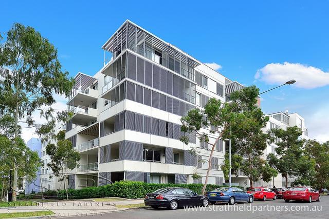 3C/10-16 Marquet Street, NSW 2138