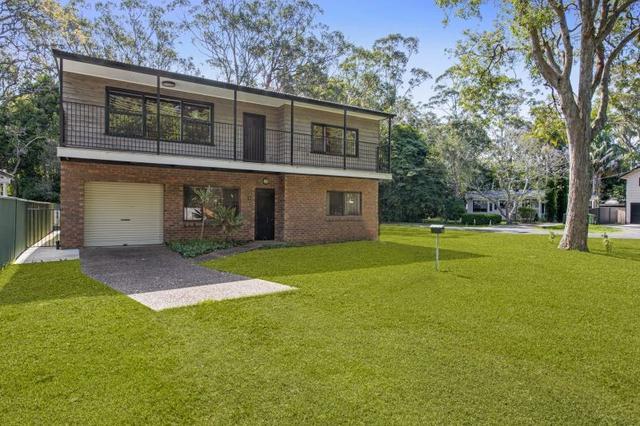 2 Kauai Avenue, NSW 2261