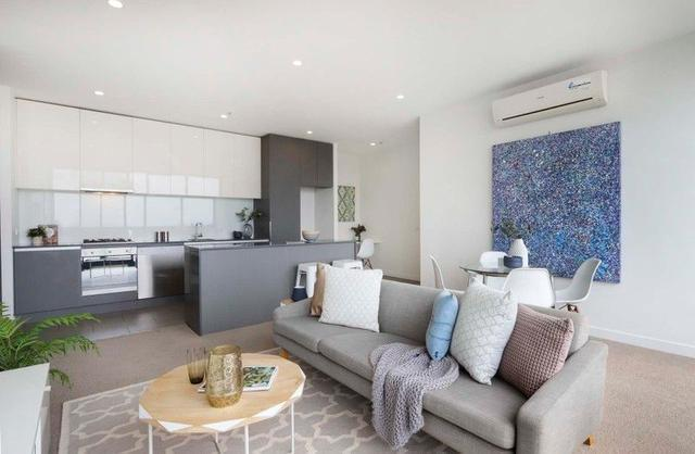 707/1 Foundry Road, VIC 3020