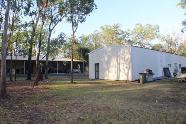 53 Woodlands Road, NT 0836