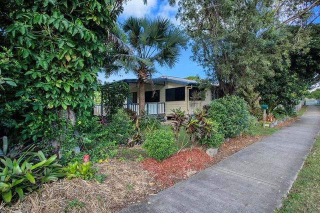 4 Stayts Road, QLD 4753