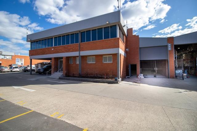 6/164 Adderley Street, NSW 2144