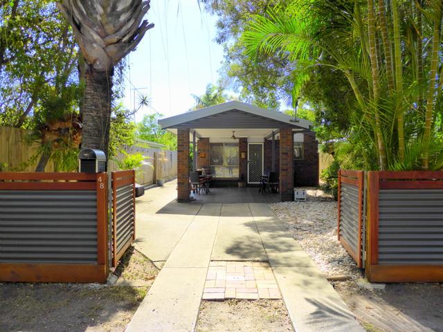 48 Sportsground St, QLD 4020