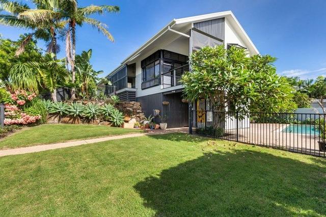 4 Cedar Court, QLD 4740