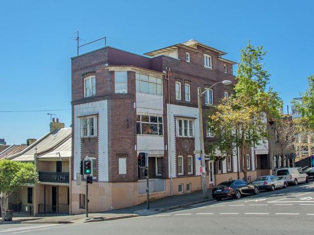 1/32A Burton Street, NSW 2010