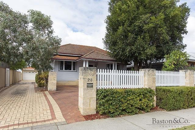 28 Withnell Street, WA 6101