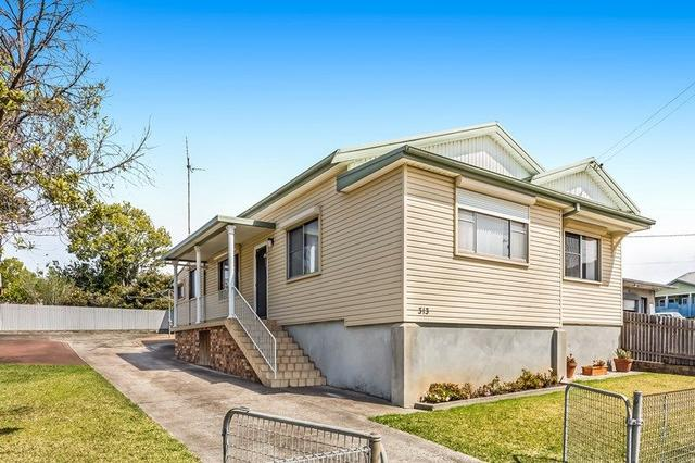 313 Rothery  Street, NSW 2518