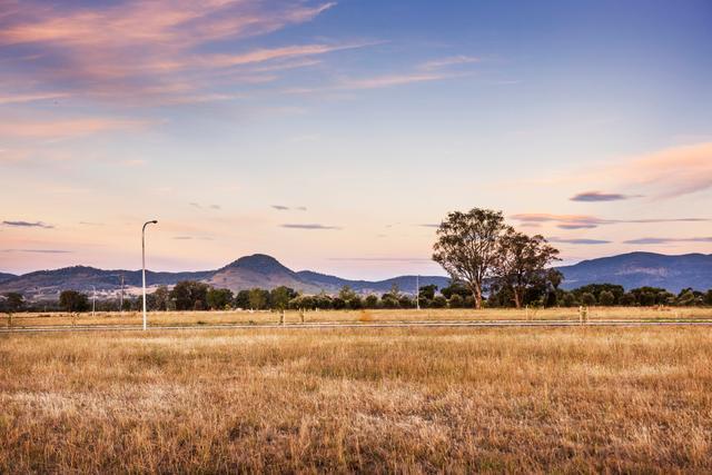 Broadhead Road, NSW 2850