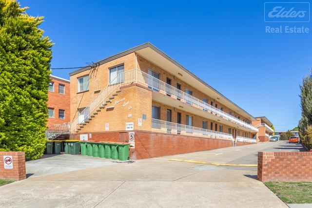 16/124 Henderson Road, NSW 2620