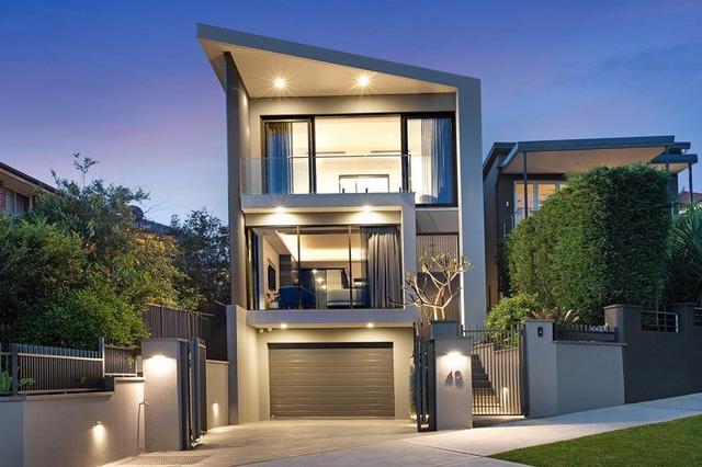 40 Burnell Street, NSW 2046