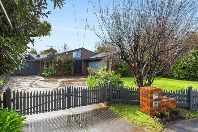 15 Moate Street, VIC 3910