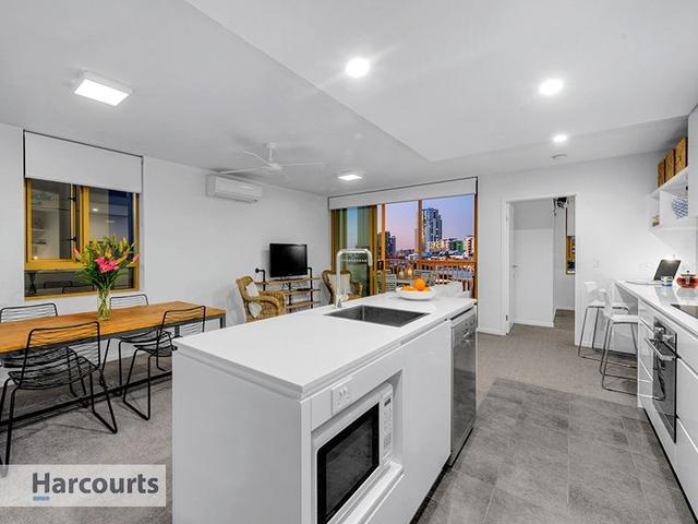 801/24 Brewers Street, QLD 4006
