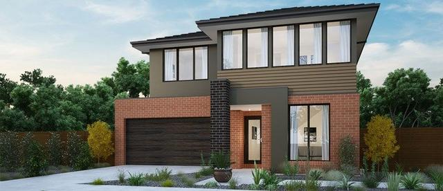 1312 Volunteer Circuit, VIC 3977
