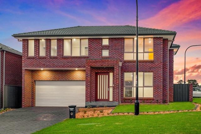 33B Cranbourne Street, NSW 2765