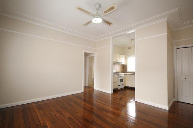 3/53 Thomas  Street, NSW 2132