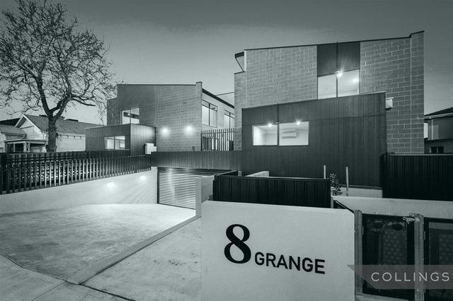 1/8 Grange Road, VIC 3078