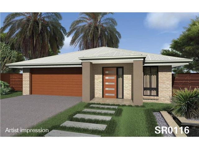Lot 40, 1-24 Mary Street, QLD 4307
