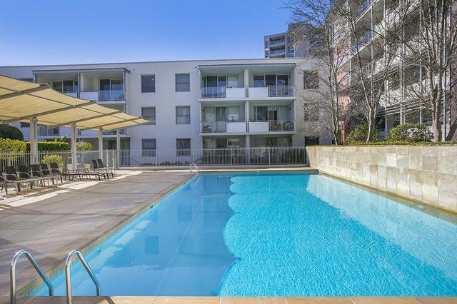 507/2 Shoreline Drive, NSW 2138